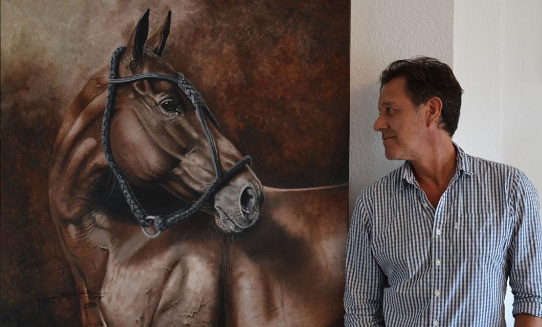martin-rodriguez-horse-polo-art-gallery-la-polo