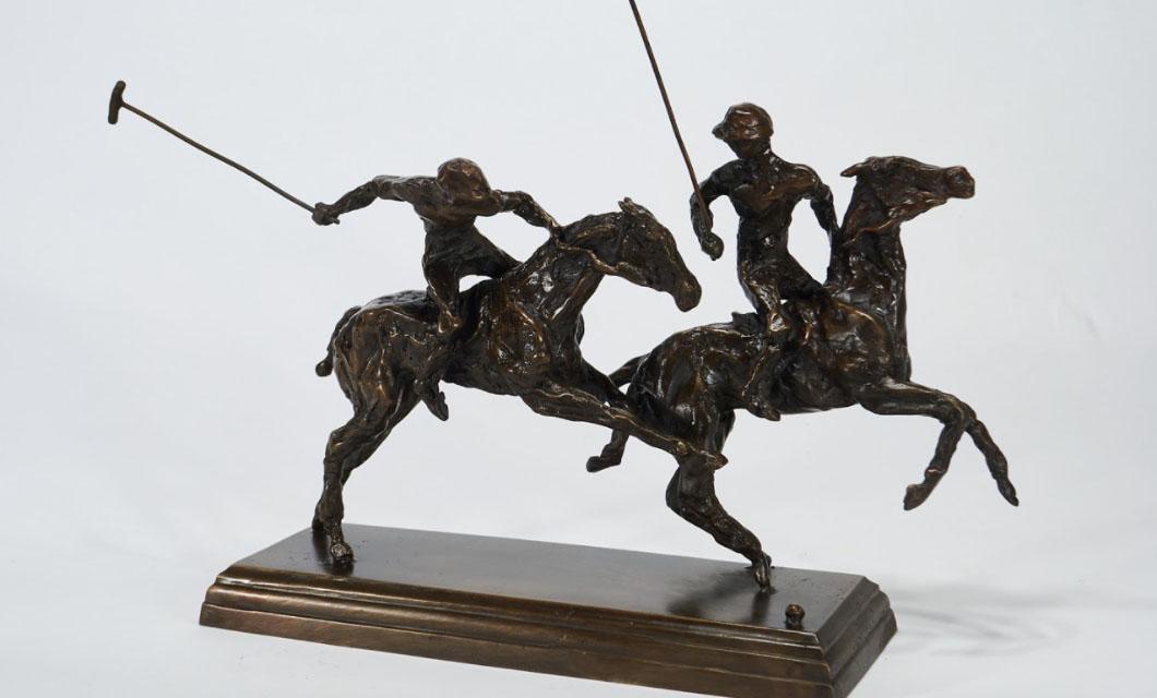 salvador-fernandez-katerina-morgan-art-gallery-sculptors